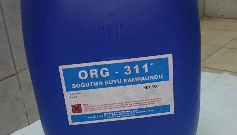 org 311
