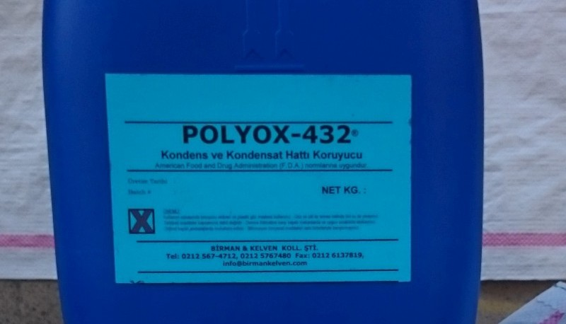 polyox 432 (1)