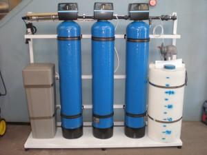 su yumuşatma S 4